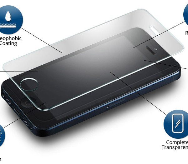 what is tempered glass 600x525 - The Glass Guard -  iPhone/ iPad/ Samsung & more