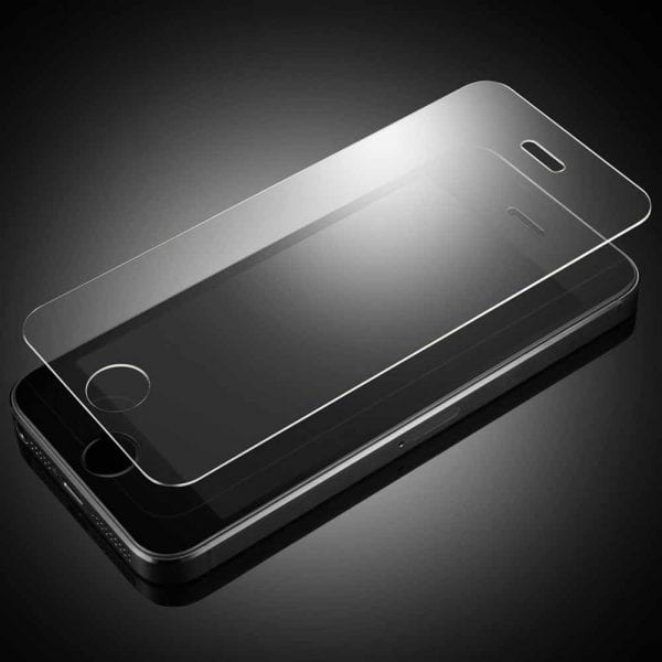 the glass guard 600x600 - The Glass Guard -  iPhone/ iPad/ Samsung & more