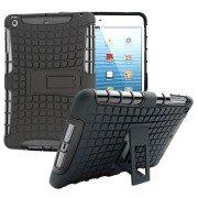For-iPad-Mini-Heavy-Duty-Impact-Hybrid-Armor-Kick-stand-Hard-Case-for-Apple-iPad-Mini