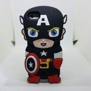 iphone-45-super-hero-case-blackcap