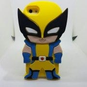 iphone-45-super-hero-case-wolverine