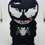 iphone-45-super-hero-case-venom