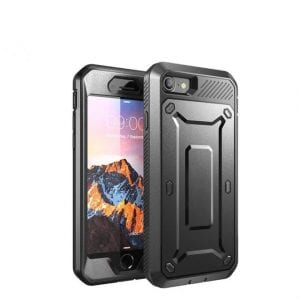 iphone-67-black-strong-protective-case-the-phone-shop-bristol