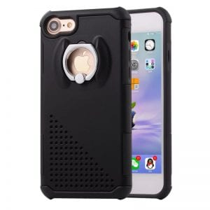 The Phone Shop Ring Protective Case for iPhone 75