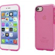 The Phone Shop Strong Silicone Case for iPhone 715