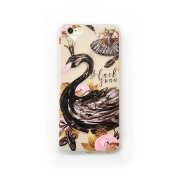 Black Swan case for iPhone12