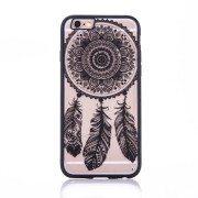 Dream Catcher case for iPhone5