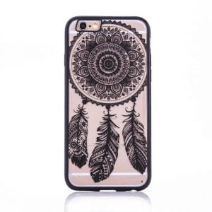 Dream Catcher case for iPhone5