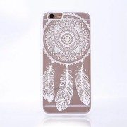 Dream Catcher case for iPhone6