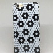 HoneyComb case for iPhone1 e1492451968449 180x180 - HoneyComb - iPhone 6/6+/6S/6S+/7/7+