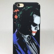 Joker case for iPhone1