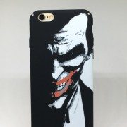 Joker case for iPhone4