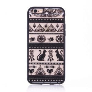Pyrimid case for iPhone6 300x300 - Pyramid - iPhone 6/6+/6S/6S+/7/7+