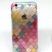 Rainbow case for iPhone1