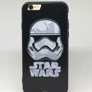 Starwars Case iPhone1