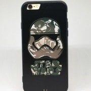 Starwars Case iPhone2