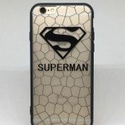 Superman Case iPhone2