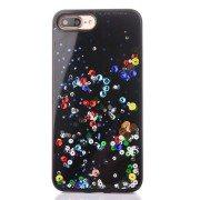 iPhone Falling All Sorts2