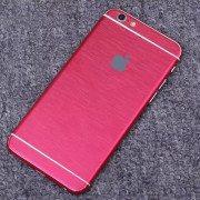 iPhone foil wrap TPS1