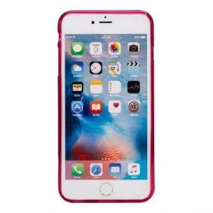 iPhone 6 Plus /6S Plus Cases