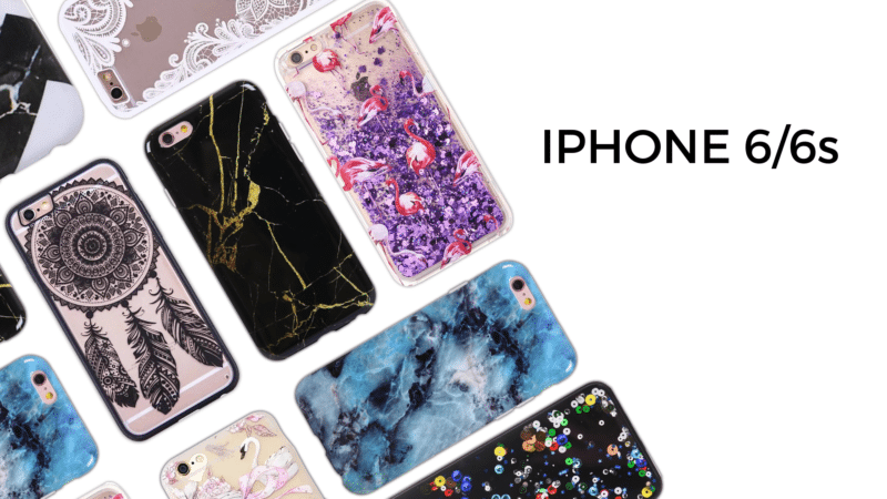 iPhone 6 1 - Collections