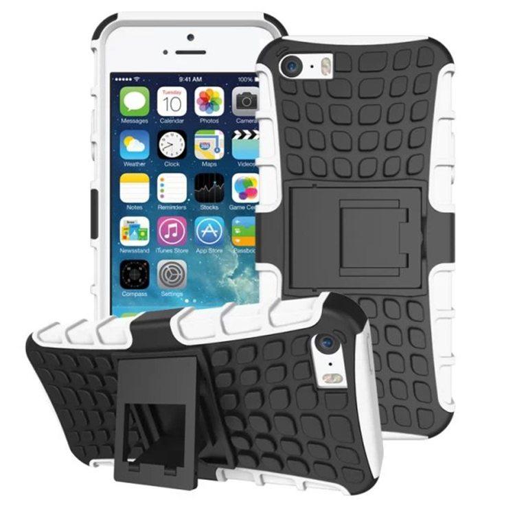 HTB10ITEIXXXXXaiaXXXq6xXFXXXw - Turtle Shield Protective Case -  iPhone 5/5S/6/6S Samsung S6/S6 Edge