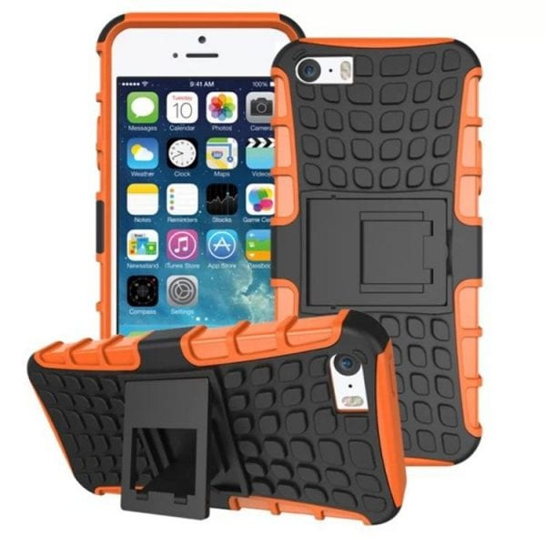 HTB1AwHLIXXXXXaQXVXXq6xXFXXX7 600x600 - Turtle Shield Protective Case -  iPhone 5/5S/6/6S