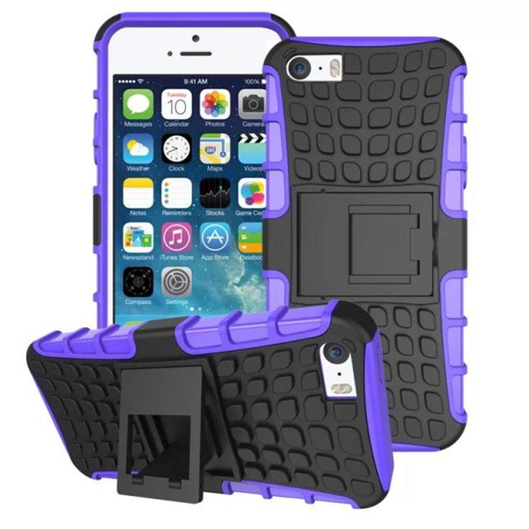 HTB1L3XLIXXXXXcDXVXXq6xXFXXXS - Turtle Shield Protective Case -  iPhone 5/5S/6/6S Samsung S6/S6 Edge