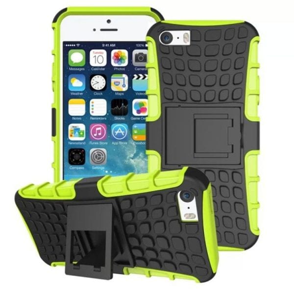 HTB1L7rEIXXXXXbOXVXXq6xXFXXXA 600x600 - Turtle Shield Protective Case -  iPhone 5/5S/6/6S