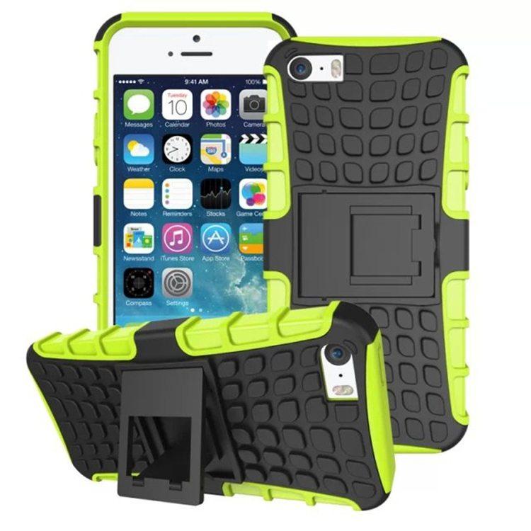 HTB1L7rEIXXXXXbOXVXXq6xXFXXXA - Turtle Shield Protective Case -  iPhone 5/5S/6/6S