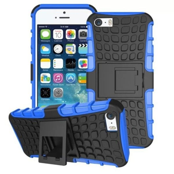 HTB1x44mIXXXXXXEaXXXq6xXFXXXC 600x600 - Turtle Shield Protective Case -  iPhone 5/5S/6/6S