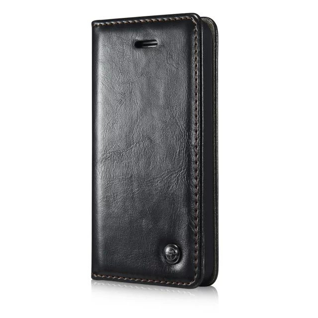 psb 1 1 - The Business Flip Case - iPhone 5/5S/6/6S