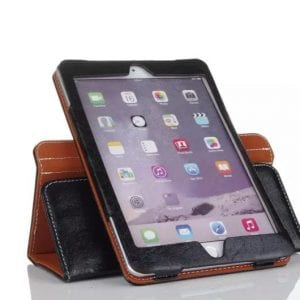 psb 13 300x300 - Swivel Flip Protective Case - iPad 2/3/4 & iPad Air