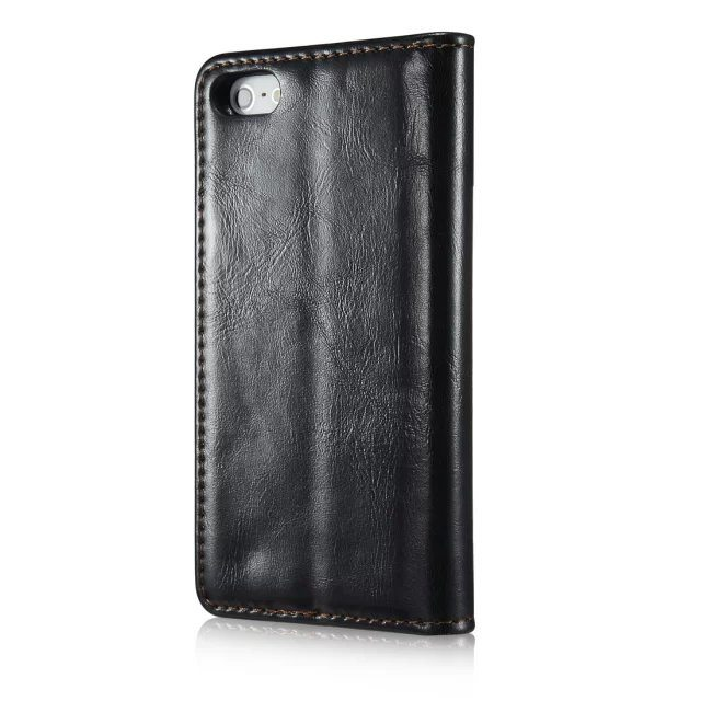 psb 2 1 - The Business Flip Case - iPhone 5/5S/6/6S