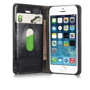psb 5 300x300 - The Business Flip Case - iPhone 5/5S/6/6S