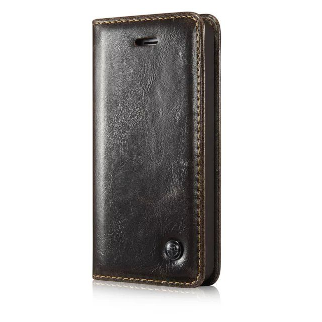 psb 7 - The Business Flip Case - iPhone 5/5S/6/6S