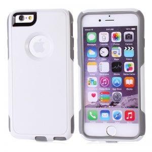 300x300 - Elephant Protective Case - iPhone 6/6+/6S/6S+