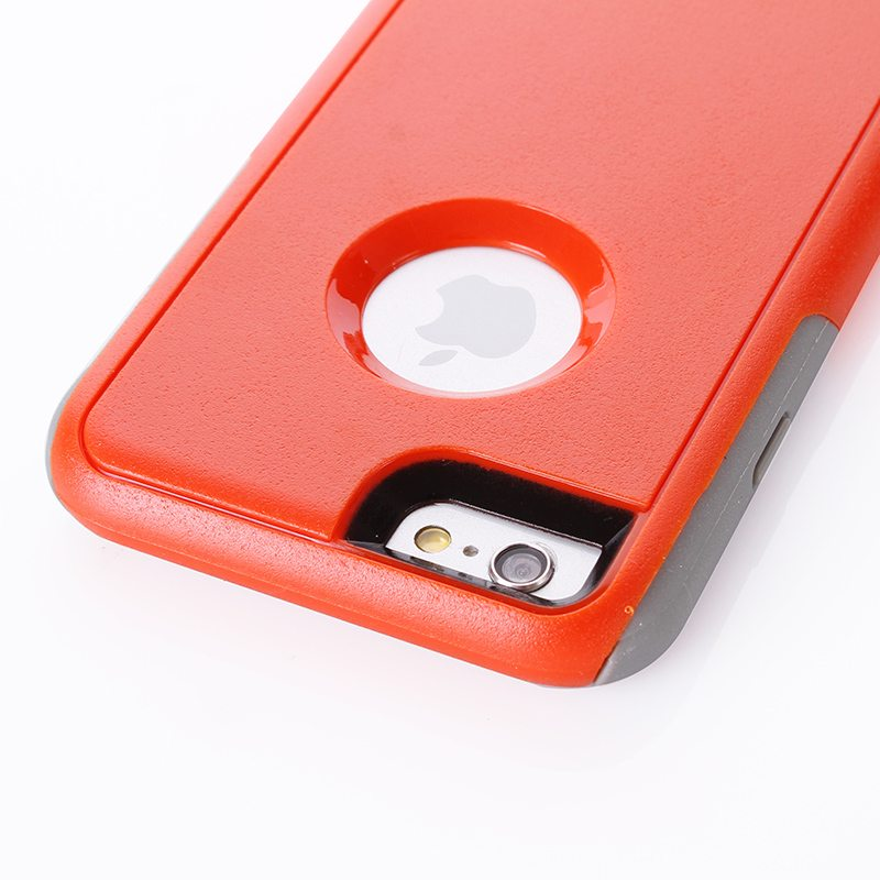 IMG 2900 - Elephant Protective Case - iPhone 6/6+/6S/6S+