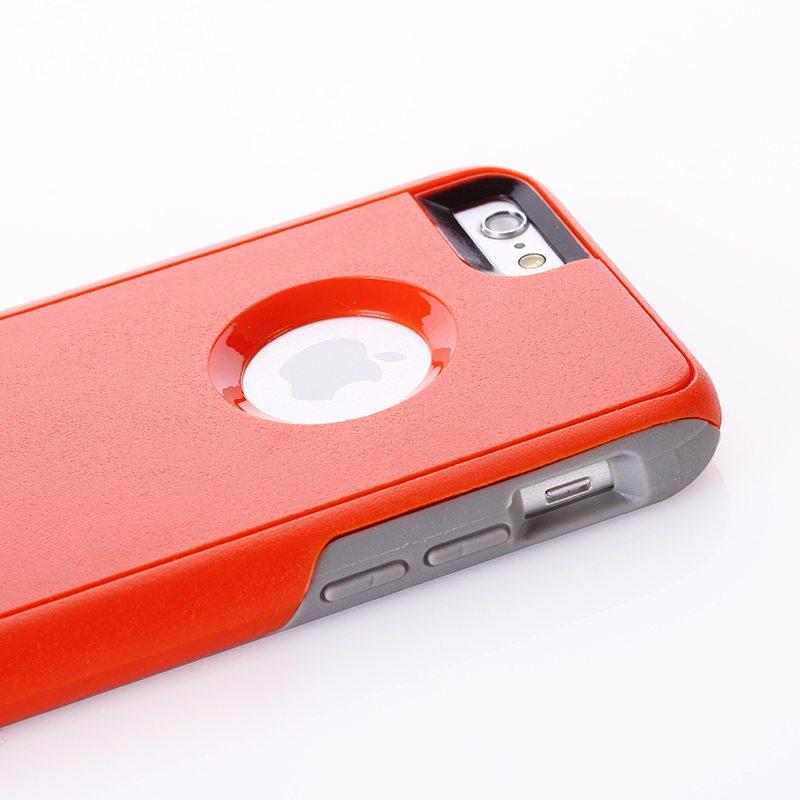 IMG 2901 - Elephant Protective Case - iPhone 6/6+/6S/6S+