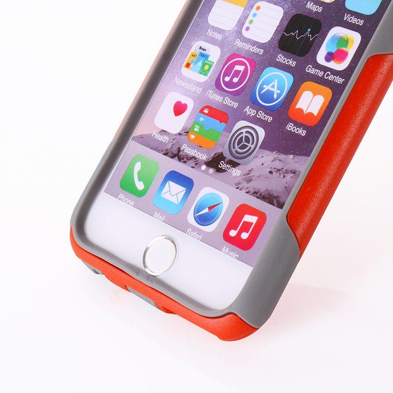 IMG 2904 - Elephant Protective Case - iPhone 6/6+/6S/6S+