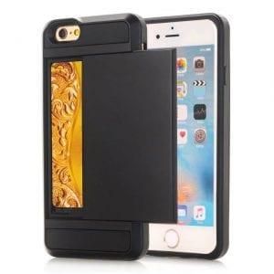 psb 1 300x300 - Secret Tough Protective Case - iPhone 5/5S/6/6S