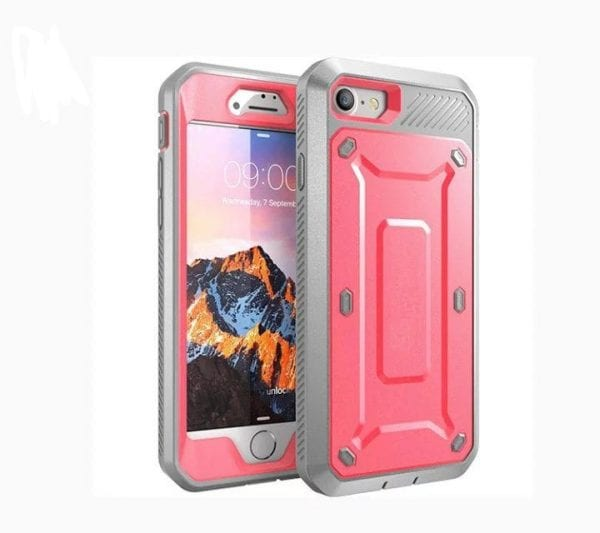 iphone-67-pink-strong-protective-case