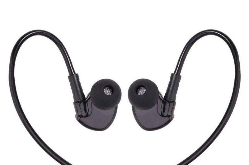Magnet Sport Headphones Inear e1484352978781 - Magnet Sport Headphones