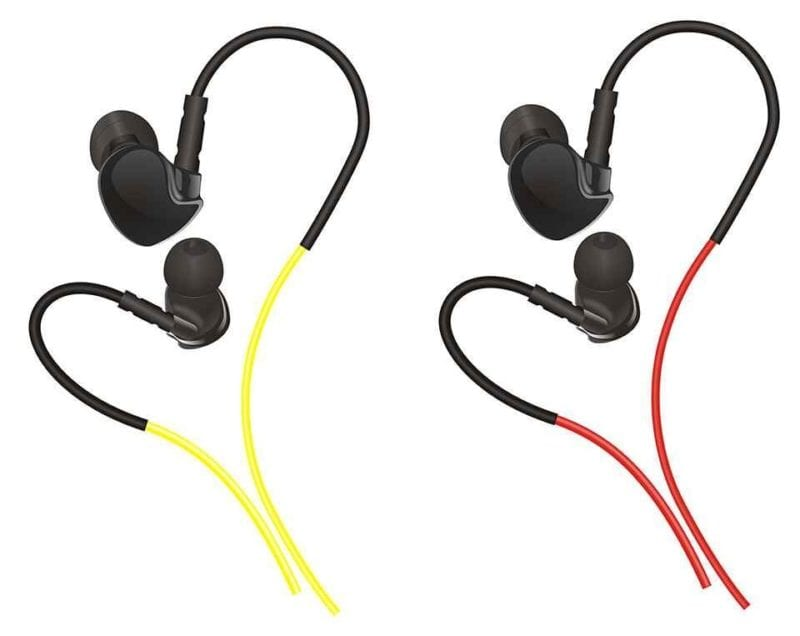 Magnet Sport Headphones e1484353140289 - Magnet Sport Headphones