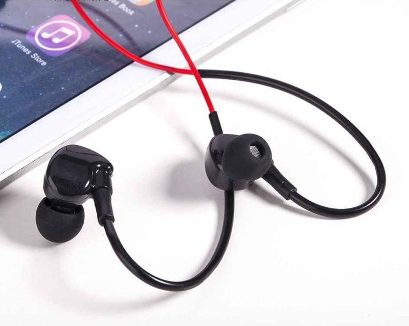 Magnet Sport Headphones iPad e1484353038432 - Magnet Sport Headphones
