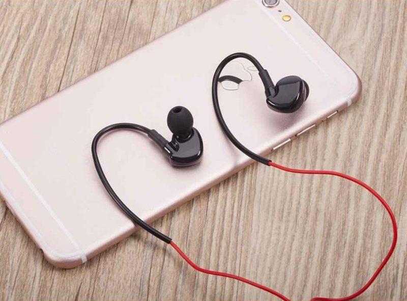 Magnet Sport Headphones iPhone e1484353064463 - Magnet Sport Headphones
