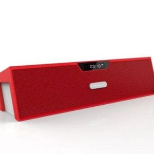 Sardine Bluetooth 300x300 - Sardine Long Bluetooth Speaker
