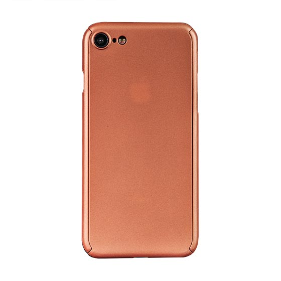 Gold Back phone cases