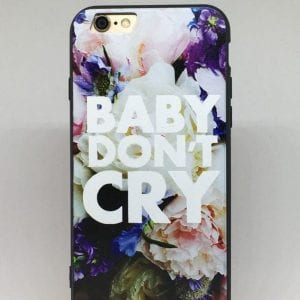 Baby Dont Cry case for iPhone1 e1492444942706 300x300 - Baby Don't Cry - iPhone 6/6+/6S/6S+/7/7+