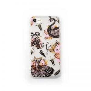 Black Swan case for iPhone4 300x300 - Black Swan - iPhone 6/6+/6S/6S+/7/7+
